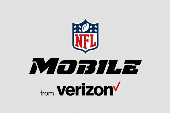 Enjoy NFL live matches on mobile/ PC