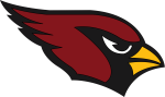 Arizona Cardinals live stream