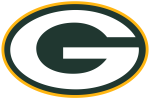 Green Bay Packers live stream