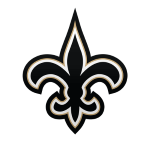 New Orleans Saints live stream