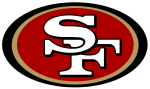 San Francisco 49ers live stream