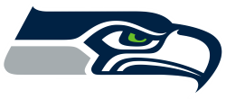 Seattle Seahawks live stream